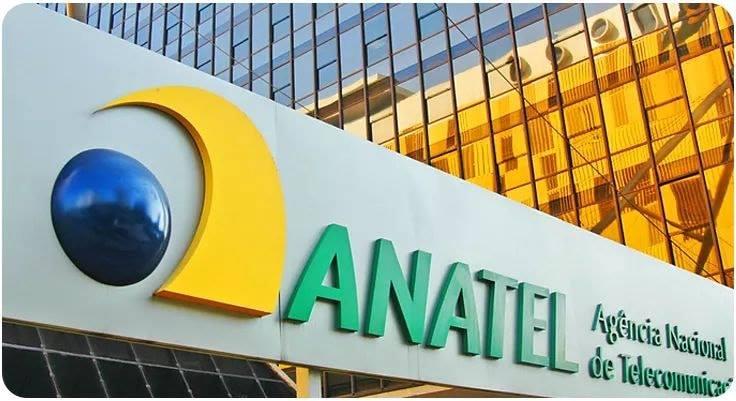Caso fique inadimplente com a Anatel, além de multas e juros, a emissora estará impedida de renovar sua autorização até regularização da situação.