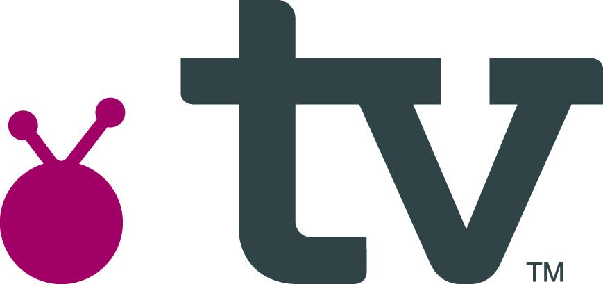 Domínio .TV