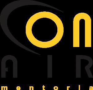 On Air Mentoria - Consultoria para Rádios