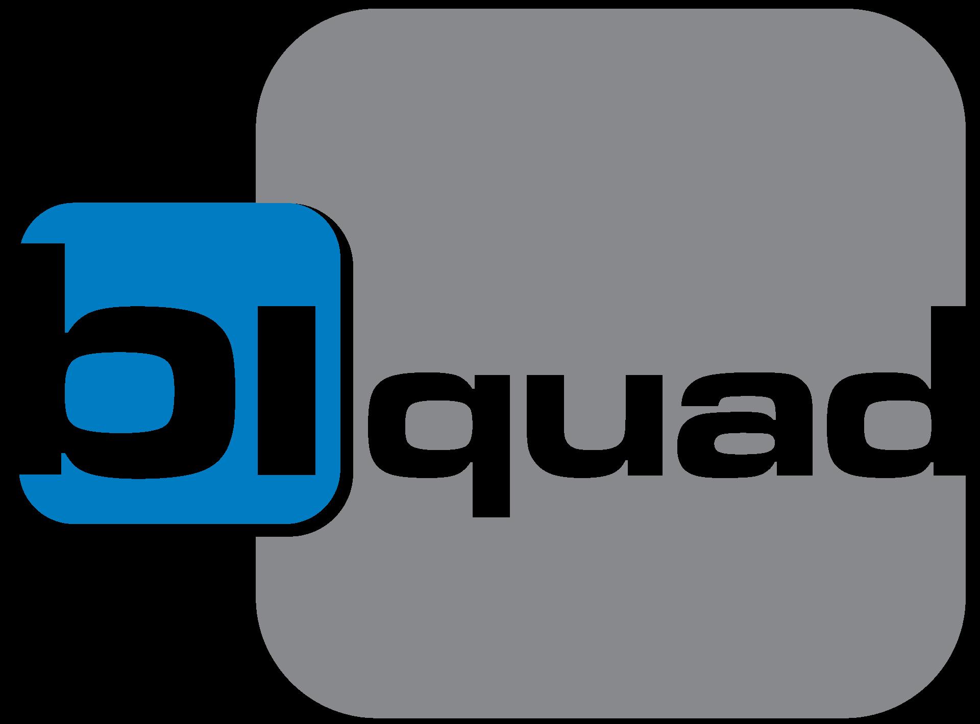 Biquad Broadcast - Equipamentos para Rádios