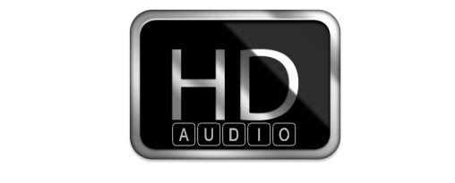 hd_audio