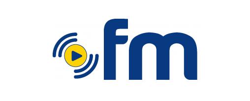 logo-fm2