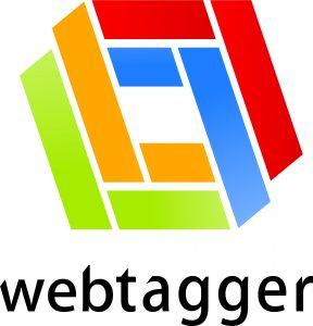 Webtagger - Desenvolvimento de Sites e Sistemas